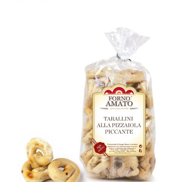 tarallini-pizzaiola-piccante